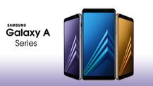 Yeni Samsung Galaxy A modeli için beklenen tarih verildi!