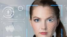 Sensormatic akıllı yüz tanıma çözümü sunuyor