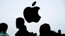 Apple'dan sürpriz lansman! Neler tanıtıldı?