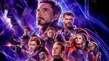 Avengers: Endgame fragmanı bizleri kandırıyor mu?