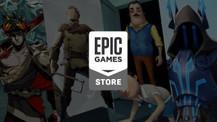 Epic Games Store: Kalitesiz oyunlar kapımdan giremez!