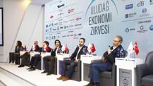 Türk Telekom yerel teknolojileri destekliyor