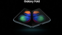 Samsung Galaxy Fold Geekbench'te göründü