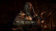 Mortal Kombat 11 Noob Saibot fragmanı çıktı!