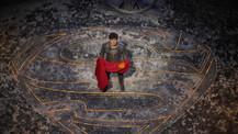 Krypton'ın 2. sezonundan ilk tanıtım!