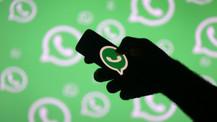WhatsApp'ın önemli özelliği bugün ortaya çıktı!