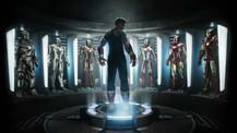 Iron Man VR PlayStation VR için duyuruldu!