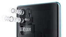 Huawei P30 Pro kamerası neler sunuyor?