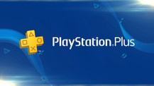 PlayStation Plus Nisan 2019 oyunları!