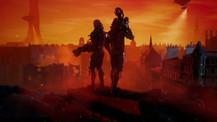 Wolfenstein: Youngblood'dan ilk hikaye fragmanı!