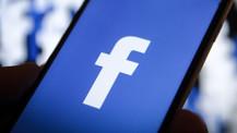 Facebook'tan yeni şeffaflık uygulamaları!