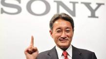 Sony'den kritik koronavirüs açıklaması