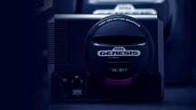 Sega Genesis ve Mega Drive Mini geliyor!
