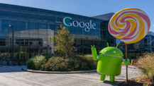 Google'a göre Android daha güvenli!