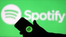Spotify yeni güncelleme ile değişiyor!