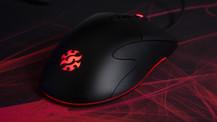 İnceleme: ADATA XPG INFAREX M20 oyuncu faresi!