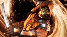 Mortal Kombat 11'in kupa listesi sızdırıldı!