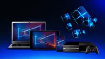 ADATA'dan yeni taşınabilir SSD: SD600Q!