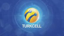Turkcell'den öğrencilere 6 GB ücretsiz internet