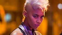 Alexandra Shipp: X-Men Marvel'a katılmasın!