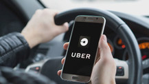 Uber Türkiye'de XL hizmetini durduruyor