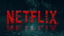 Netflix'te seyredebileceğiniz en iyi 13 korku ve gerilim filmi