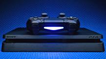 BİM'den PS4 ve RDR 2 fırsatı!