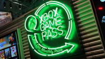 Xbox Game Pass abonelik sadece 5,90 TL!
