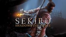 Sekiro: Shadows Die Twice, 10 günde 2 milyon sattı!