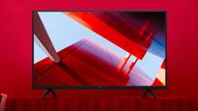Xiaomi yeni akıllı TV modeli için gün sayıyor