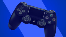 PlayStation 5 hakkında ilk resmi açıklama!