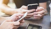 Sosyal Medya satın alma alışkanlıklarını değiştiriyor