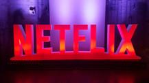 Netflix en çok izlenen içeriklerini açıkladı!