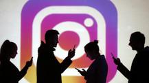 Milyonlarca Instagram şifresi usulsüzce saklandı!