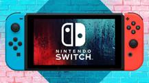 Ucuz Nintendo Switch modeli bu yıl geliyor!