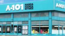 A101 mağazalarında TV, telefon ve tablet fırsatı!