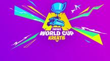 3 milyon dolar ödüllü Fortnite World Cup Kreatif geliyor!
