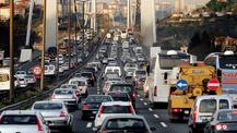 Egzoz gazı emisyon ölçümünde yeni dönem