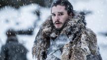 Game of Thrones izleyenlere uyarı!