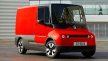 Tasarımıyla fark yaratacak Renault EZ-FLEX