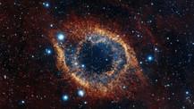 NASA açıkladı! İşte ilk fotoğrafı