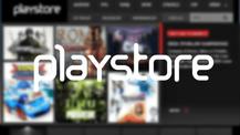 Playstore'dan yüzde 90'a varan indirimler!