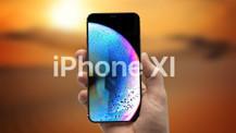 iPhone XI sızdı!