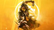 Mortal Kombat 11 İnceleme!