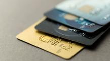 Bankaların verileri karaborsada satışa çıkarılıyor!