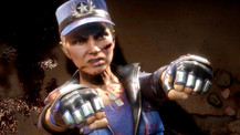 Mortal Kombat 11'in fiyatı arttı!