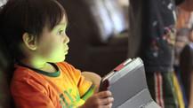 Cem Kıvırcık yazdı: Çocuk ve teknoloji