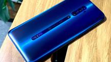 Oppo Reno 5G tanıtıldı! İşte fiyatı ve özellikleri