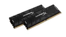 HyperX'ten yüksek hızlı yeni predator DDR4 bellek kitleri