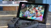 PlayStation 4 oyunları Nintendo Switch'te oynanabilecek